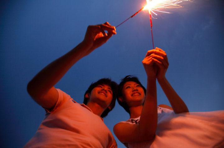 8月5日(土)19時30分~ 緊急企画'暑い夏を吹きとばせ!'福岡でパーティー開催いたします。