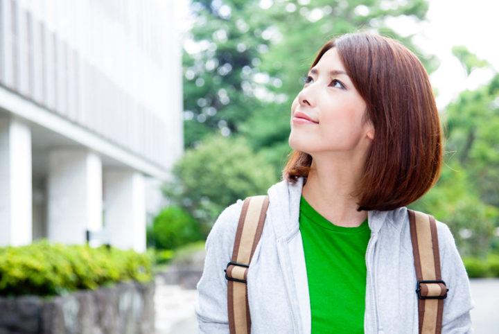 8月11日・8月20日は女子力アップ講座開催!メイク・服装・会話の仕方を元CAさんが直伝します!