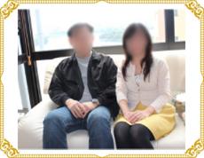 K様ご夫婦(男性30代・女性30代)