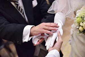 必ず、結婚できます!  自分が変われば結婚できる!