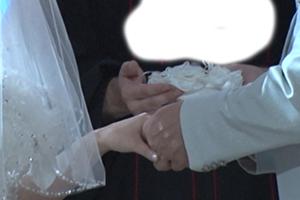 A様ご夫婦(男性30代・女性30代)