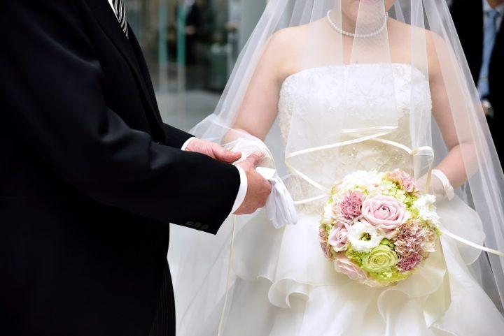 台風が来てもシュガー結婚相談所は営業しております。365日休みなしです