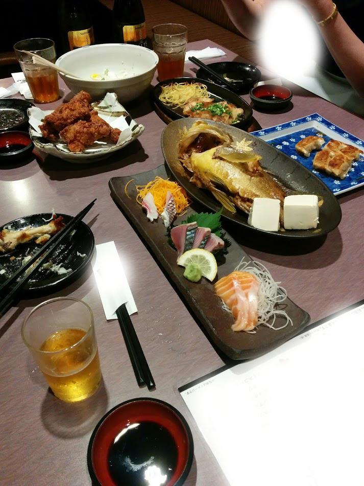 福岡での会員様限定パーティーご参加ありがとうございました!