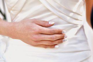 シュガー結婚相談所では「ワケあり男性・ワケあり女性」を大募集しております!