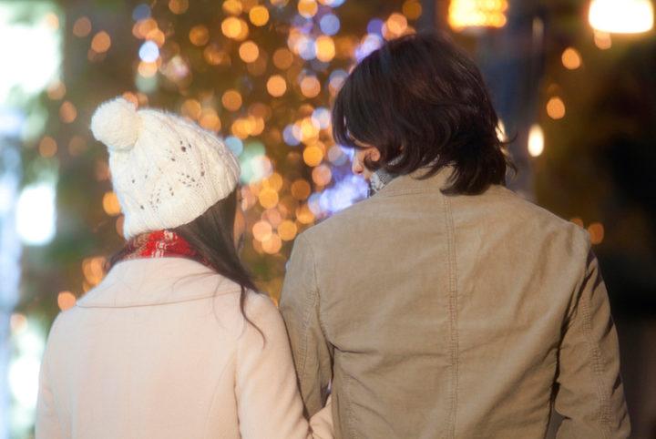 12月23日北九州サロンでクリスマスパーティーを開催いたします
