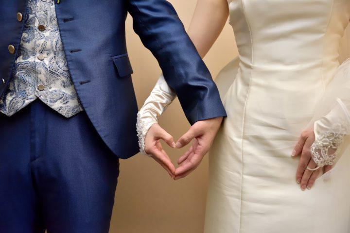 2018年も福岡県・広島県で結婚相談所と言えば・・・シュガー結婚相談所