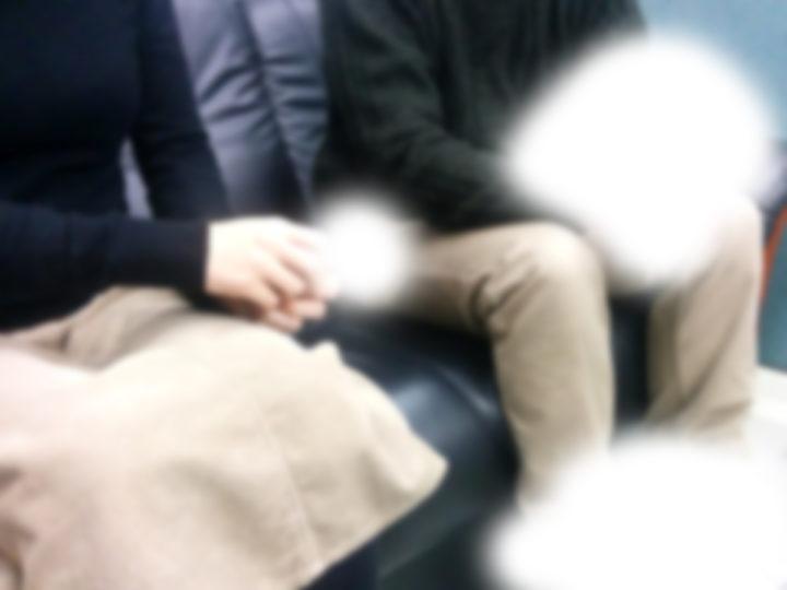 福岡県内で結婚相談所を開業したい!40代女性がご来店!