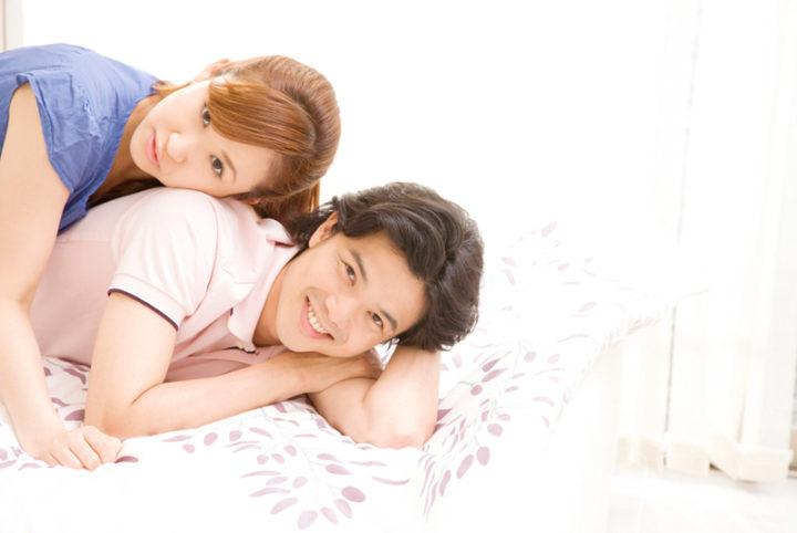 19日(土)20日(日)は比較的、両サロン(福岡・北九州)ともに空きがございます。