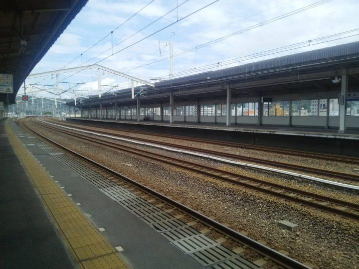女性に対して意外な条件が・・・広島県から30代男性ご入会