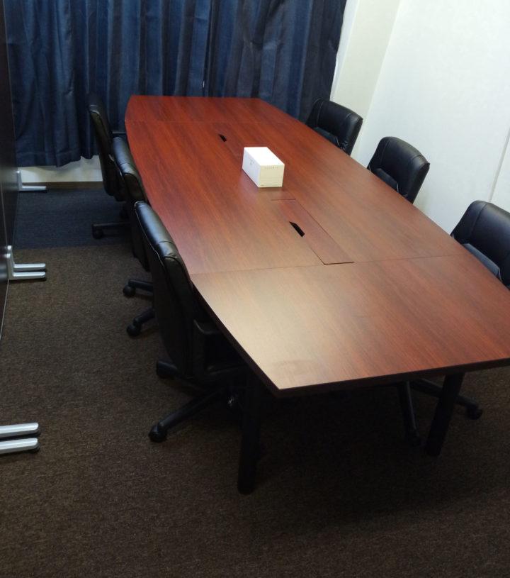 シュガー結婚相談所では業務多忙すぎるため、スタッフを3名募集いたします。