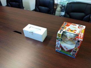 シュガー結婚相談所は福岡サロン・北九州サロンとも年末年始も休まず営業いたします