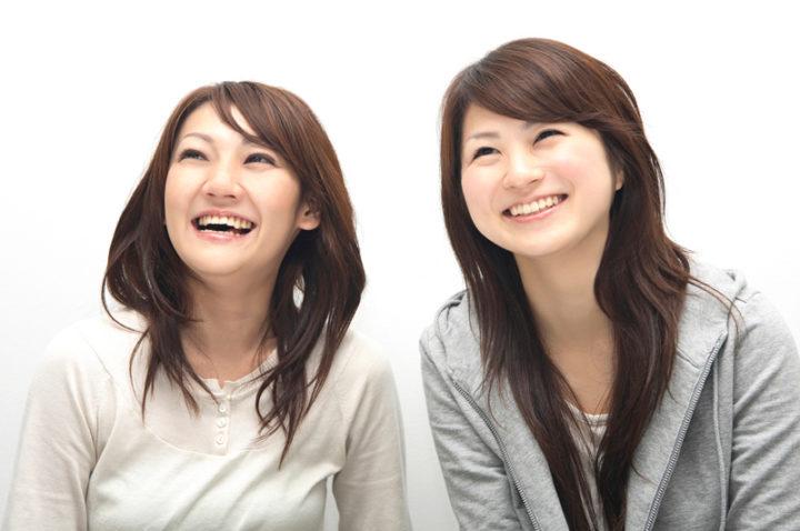 キャリアウーマンご入会!