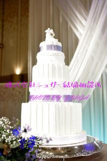 今日は福岡サロンで40代女性ご入会~3日間で7名の40代女性がご入会~