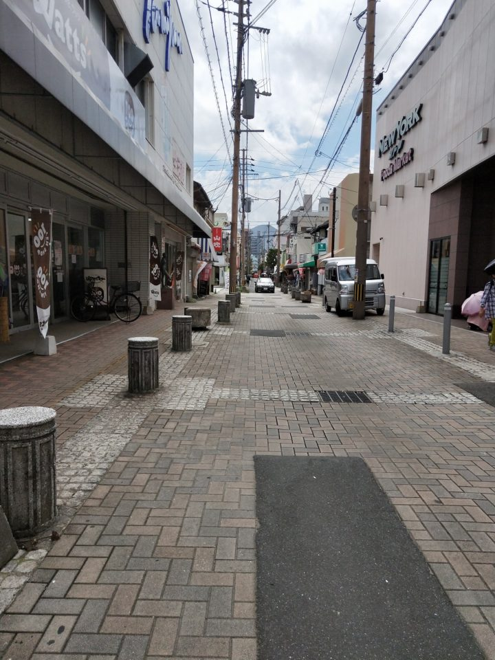 最近、北九州市門司区からのご入会が急増中!
