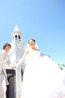 結婚相談所で婚活するのが一番早い説