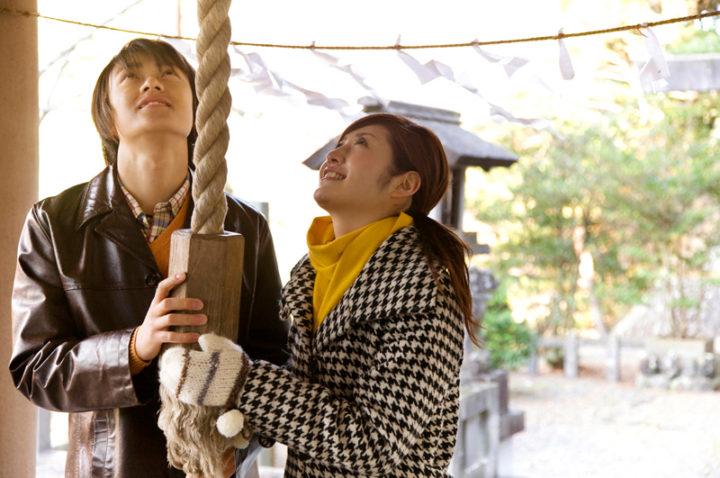 シュガー結婚相談所は福岡県内に特化した結婚相談所です。