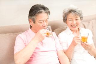 北九州サロンでは50代女性ご入会!中高年の婚活もお任せください