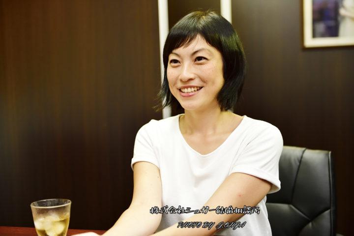 毎月1万円から結婚相談所で本格的に活動ができる。定額1万円コースが誕生!
