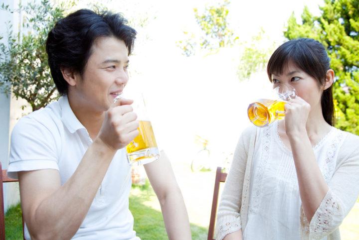 新規ご入会&新規ご入会のお問合せ多数!福岡サロンも北九州サロンも大盛況!