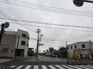 京都郡苅田町から30代男性新規ご入会