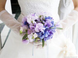 結婚相談所でモテる女性の特徴 ~15年間福岡で結婚相談所を経営している経験からお話いたします~